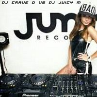 DJ CRAVE O VS DJ JUICY M by DJ Crave O on SoundCloud Equipment For Sale, Audio Equipment, Juicy M, Ireland Uk, Dj Disco, Music Games, Apc, Cravings, Musik