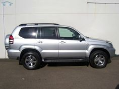 New & Used cars for sale in Australia Toyota Land Cruiser Prado, New And Used Cars, Cars For Sale, Honda, Pickup Trucks, Autos