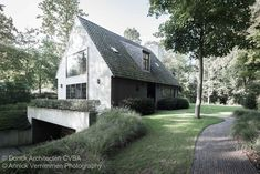 House P (4 van 43).jpg