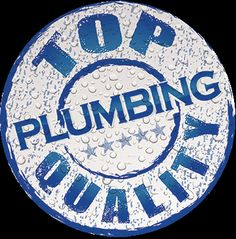 Choosing a Top Quality reputable Plumber Point Pleasant NJ, Top Quality Plumbing is proud to serve New Jersey homeowners. We strive to provide the best quality service matched with the highest skill level. We are proud to be a Plumber in Brick, Plumber in Lakewood, Plumber in Ocean County, and Howell. We do Plumbing in Toms River and Plumbing in Brick.