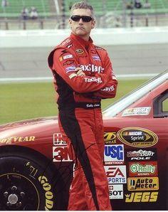 Autographed Labonte Picture - * * RACING 8X10 W COA - Autographed NASCAR Photos by Sports Memorabilia. $53.44. BOBBY LABONTE signed *NASCAR* RACING 8X10 photo W/COA