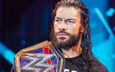 Roman Reigns, Wwe, Wrestling, Drop, Lucha Libre, Roman Reign