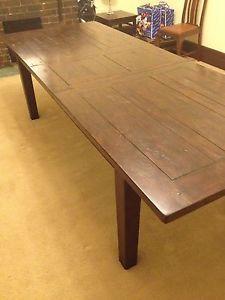 table ebay kew