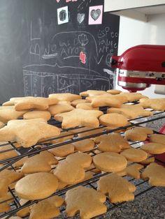 Cookies, cookies cookies⭐