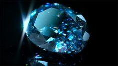 A Diamond Worthy of the Millennium   Sotheby's