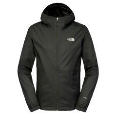 Köp The North Face Men's Quest Jacket hos Outnorth