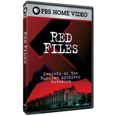 Click on DVD Cover to Find in White Library Catalog