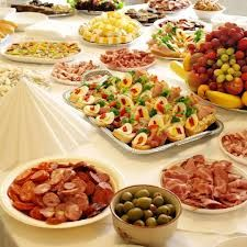 HOUSE WARMING PARTY IDEAS - Google Search