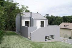 Small home in Switzerland – Best Home Design - Luxury Homes