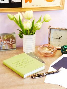 katie-armour-apartment-matchbook-magazine-17