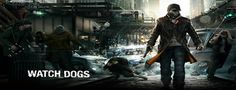 Watch_Dogs - Un Season Pass incluant un nouveau personnage, missions et des armes - http://no-pad.fr/?p=14596