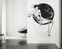Deco France (decofrance59) sur Pinterest
