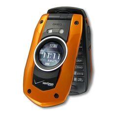 like this but only on verizon lg migo verizon vx1000 mobile child rh pinterest com LG Migo VX-1000 Manual LG Phone Emergency