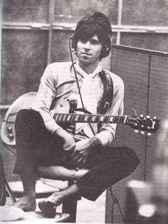 keith richards // the rolling stones Keith Richards, Ron Woods, The Rolling Stones, Charlie Watts, Stone World, Rockn Roll, Rock Legends, Fan Art, George Harrison