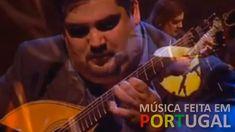 Luís Guerreiro . José Manuel Neto . Ângelo Freire - guitarra portuguesa