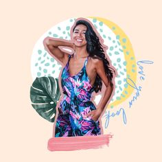 I saw this amazing jumpsuit while scrolling through my feed the other day and I had to collage it up! Collage Design, Collage Art, Picsart, Artsy Photos, Fashion Collage, Instagram Story Ideas, Showcase Design, Packaging Design Inspiration, Digital Collage
