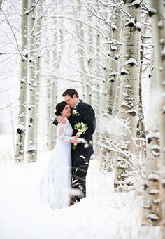 """Hotel Jerome, An Auberge Resort known as the """"crown jewel"""" of Aspen, indulges wedding guests with amenities found at the world's most luxurious boutique hotels. Aspen, Colorado."""