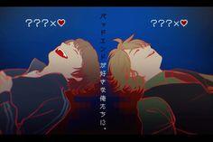 埋め込み Anime Couples, Japan, Kiyo, Movie Posters, Youtube, Gold, Film Poster, Japanese, Youtubers