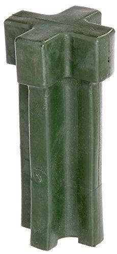 GAH-Alberts 211233 Einschraub-Werkzeug - Kunststoff, grün... https://www.amazon.de/dp/B0029MCOAQ/ref=cm_sw_r_pi_dp_U_x_qSAEAb4127800
