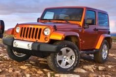 5 Best Features to Look for in a Used Jeep Wrangler http://blog.iseecars.com/2014/03/28/5-best-features-to-look-for-in-a-used-jeep-wrangler/