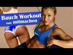 Sophia Thiel – Online-Abnehm-Programm Sophia Thiel – Online Weight Loss Program – Page 2 Fitness Workouts, Sport Fitness, Fun Workouts, Yoga Fitness, Health Fitness, Sport Motivation, Fitness Motivation, Fitness Inspiration, Stress