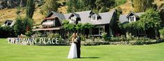 Trelawn Place offers a stunning Queenstown wedding venue in a peaceful riverside location. Luxury honeymoon accommodation and wedding accommodation also available. Sound Of Music Movie, Honeymoon Cottages, Wedding Function, Post Wedding, Luxury Apartments, Perfect Wedding, The Good Place, Dolores Park, Wedding Venues