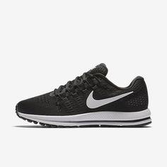 purchase cheap 472fc 807c0 Nike Air Zoom Vomero 12 Women's Running Shoe Chaussure Running, Femme,  Meilleures Chaussures De