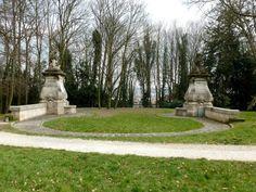 Parc Juvisy-Essonne - Blog Sortir en Essonne