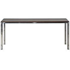Fabricius / Kastholm Dining Table