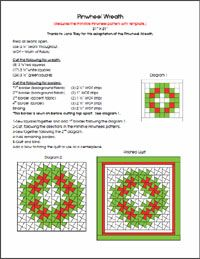 Free Patterns at Quilt Country quilt shop in Lewisville, Texas sells quilting fabric, quilt patterns, and offers quilt classes. Small Quilts, Mini Quilts, Flick Flack, Twister Quilts, Pinwheel Quilt, Country Quilts, Christmas Sewing, Christmas Quilting, Miniature Quilts