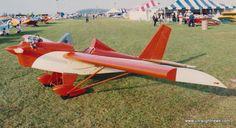 mini+max+aircraft | ... Mini-Max amateur built experimental homebuilt aircraft specifications