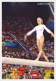 Olympic Badminton, Olympic Games Sports, Sport Gymnastics, Olympic Gymnastics, Michael Phelps Olympics, Jordyn Wieber, Nastia Liukin, Shawn Johnson, Gabby Douglas