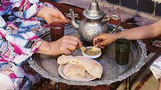 we love argan oil