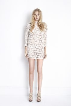 collection s/s 2012 | macgraw