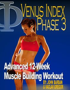 My friend Liss is on the Cover of Venus Index Phase 3...HOLLA!