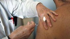 #Epidémie de rougeole: le personnel médical né après 1970 doit être en ordre de vaccination - RTBF: RTBF Epidémie de rougeole: le personnel…