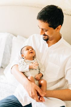 Pawar Family | Newborn Session in Brooklyn — stephanie sunderland