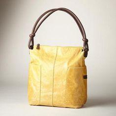 super cute bag