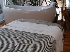 Chèque cadeau Massage du monde : Bioéthnique, j'offre: http://www.web-commercant.fr/cheques/bien-etre/bordeaux-33000/bioethnique/1507-massage-du-monde
