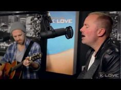 Learn more about Chris Tomlin and read the lyrics at http://www.klove.com/music/artists/chris-tomlin/ Christian Music Playlist, Christian Videos, Christian Songs, Christian Faith, Praise Songs, Praise And Worship, Worship Songs, Song Of The Year, Chris Tomlin