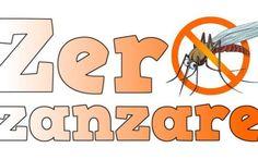 Quante zanzare ci sono nella vostra città? Scopritelo con questo programma! La continua alternanza di piogge e sole di questa estate sta favorendo la diffusione delle zanzare. Per tenerle sotto controllo c'è Meteo Zanzare, un software che, attraverso una mappa interattiva, m #zanzare #meteozanzare