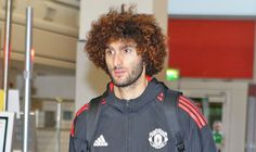Transfer news LIVE updates: Fellaini to Arsenal Liverpool advice Man Utd Chelsea latest   via Arsenal FC - Latest news gossip and videos http://ift.tt/2AozQl3  Arsenal FC - Latest news gossip and videos IFTTT