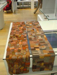 stone like rugs