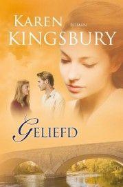 Karen Kingsbury boeken - Geliefd (Dayne Matthews 4) - Boek-plus.nl  Nog niet uit.