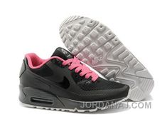 9a48307c3021 Find Discount Nike Air Max 90 Hyperfuse Prm Womens White Blue Black Pink  online or in Footlocker. Shop Top Brands and the latest styles Discount  Nike Air ...