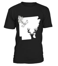 "# arkansas Deer Hunting shirt .  Special Offer, not available in shops      Comes in a variety of styles and colours      Buy yours now before it is too late!      Secured payment via Visa / Mastercard / Amex / PayPal      How to place an order            Choose the model from the drop-down menu      Click on ""Buy it now""      Choose the size and the quantity      Add your delivery address and bank details      And that's it!      Tags: arkansas Deer hunter shirt, Deer hunting tshirt, Deer…"