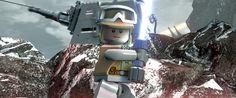 Si vous précommandez Lego Star Wars Le Réveil de la Force dans sa version Deluxe, vous aurez alors un accès anticipé au pack de personnages de L'Empire Contre-Attaque dès le 28 Juin prochain. Ce dernier comprend Luke Skywalker, Han Solo et la Princesse Leia en tenue polaire, le cyborg Lobot et les Ugnauths de la Cité de Nuages ainsi que les chasseurs de primes Bossk, Dengar et Boba Fett.