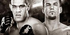 UFC 184: Transmissão ao vivo Pezão vs Mir