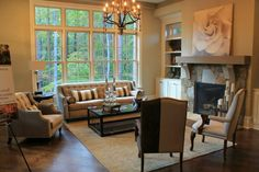 How to sell your home fast! Home staging tips! #homes #realestate