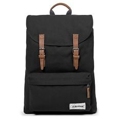 London Opgrade Black Sac À Dos Eastpack, Ordinateur Portable, Magasin En  Ligne, Livraison e3fc6623c9e